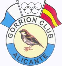 gorrionclub.com