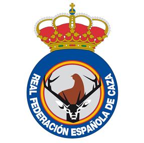 FEDERACIÓN ESPAÑOLA DE CAZA